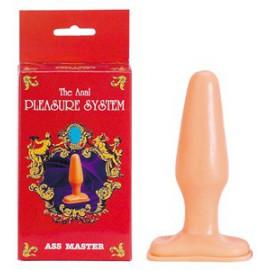 "Anal-Dildo ""Master"""