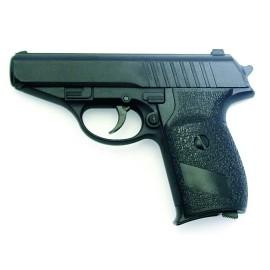 Makarov Pistole
