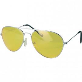 Brille Antireflex