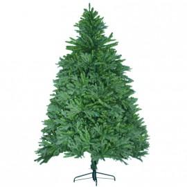 Weihnachtsbaum, künstlich 210 cm
