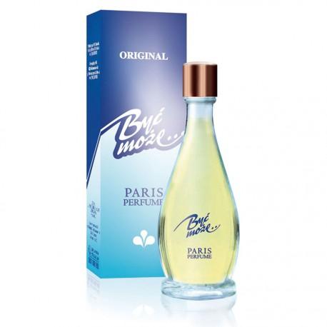 Parfum Byt Moze