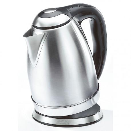 Wasserkocher Thermopot 1,8 L