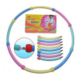 Обруч Soft Hoop 1500 г