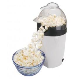 Popcorn-Maker