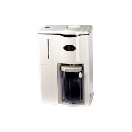 Wasserfilter Actimo