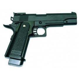 Colt DE combat