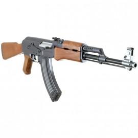 AK 47 S AEG Metall