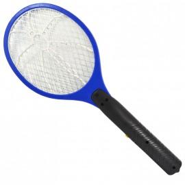 Электро-мухобойка