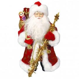 Weihnachtsmann, 30 cm