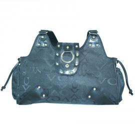 Элегантная дамская сумка