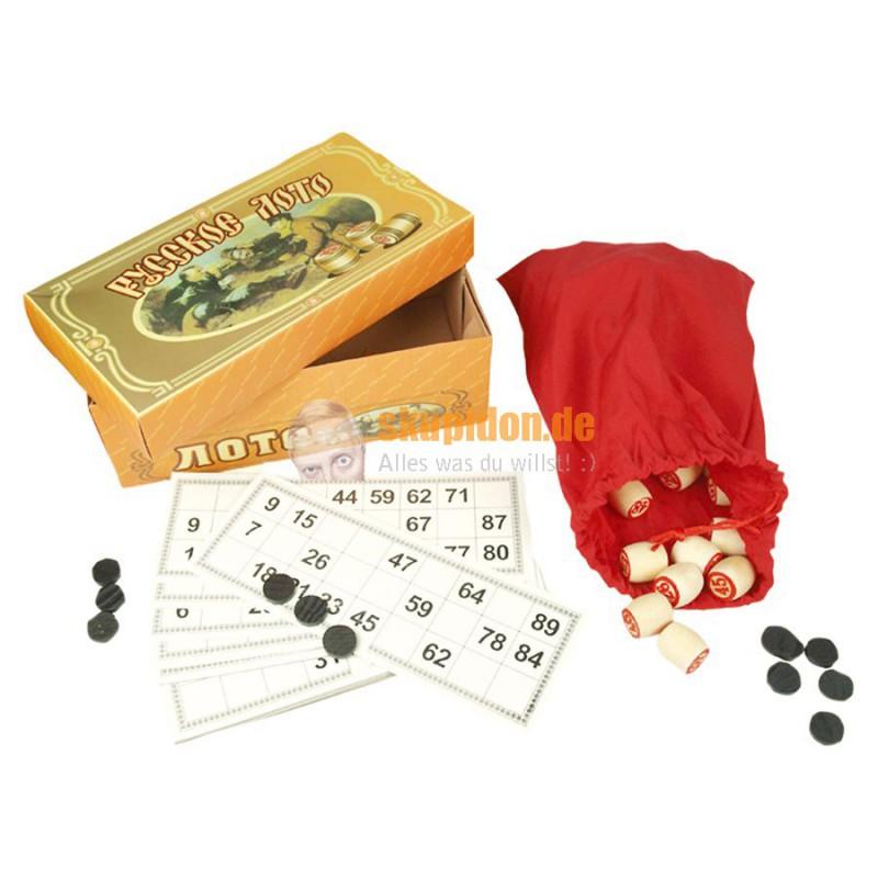 casinos mit endorphina spiele