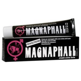 Крем Magnophall