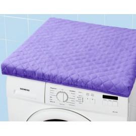 Waschmaschinen-Haube