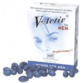 V-Aktiv for Men